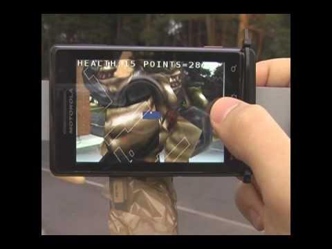 прототип игра скачать на андроид бесплатно img-1