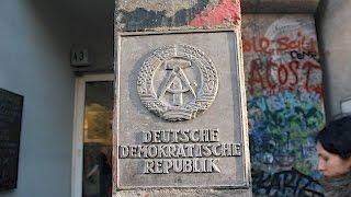 Варшава-Берлин (Warsaw-Berlin)