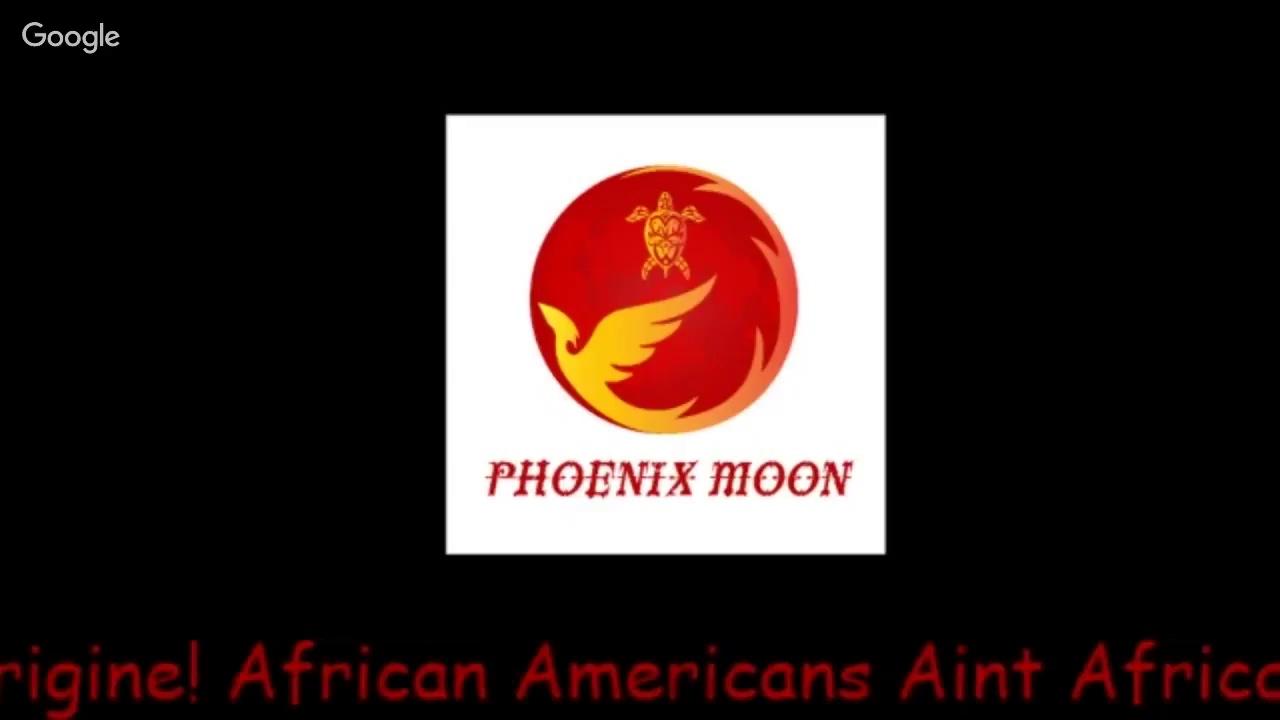 American Aboriginals: American Indian Council w/Aboriginal Mac