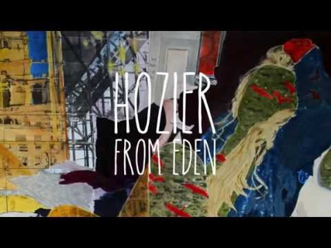 Mix - Hozier - Almost (Sweet Music) (Lyric Video)