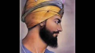 ( Dharna 30 ) Sant Baba Ranjit Singh Ji DhadrianWale.