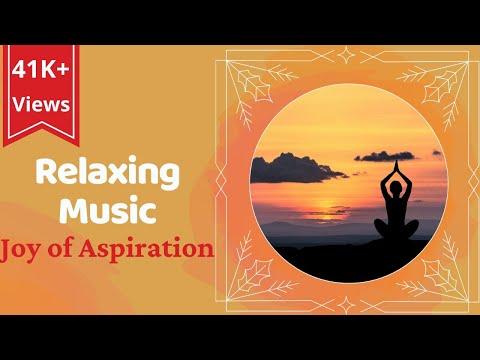 Peaceful Music, Meditation Music, Relaxing Music, Organ Music,
