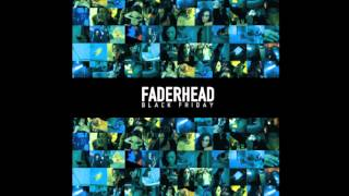 Faderhead - Crashkid (Official / With Lyrics)