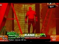 Money In The Bank 2010 (QTV) Part 2
