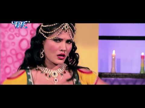 #Seema Singh का सबसे सुपरहिट Item Song (2018 ) - Bhojpuri Hit Song 2018
