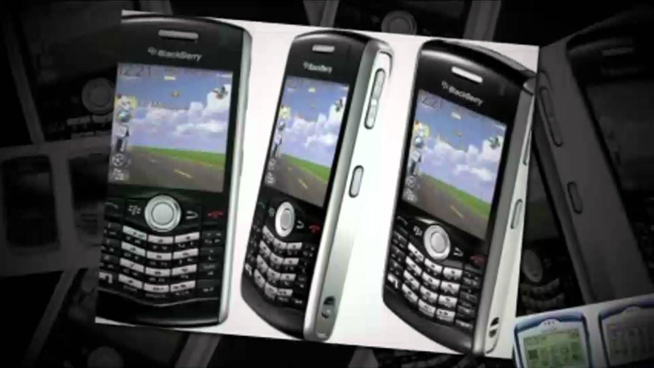 Blackberry pearl 8100 mobile phones images blackberry pearl 8100 - How To Unlock Blackberry Cell Phone 5xxx 6xxx 7xxx Pearl 8100 8110 8120 8220