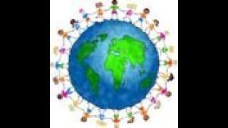 Nosotros somos el mundo.swf