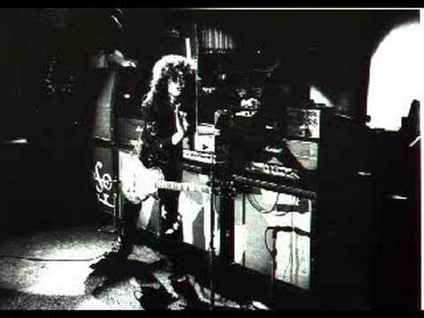 Led Zeppelin - Whole Lotta Love/The Crunge, Dallas 3-5-75 (13)