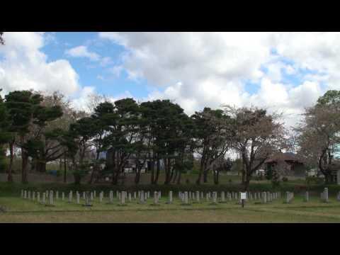 八甲田雪中行軍遭難事件 - Hakkōda Mountains incident - JapaneseClass.jp