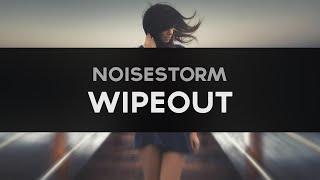 [Glitch Hop] Noisestorm - Wipeout
