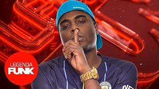 MC Kelvinho - Mundo Louco - Cartão Clonado (Djay W)