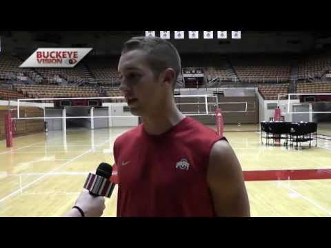 MVB Interviews: Peter Heinen and Michael Henchy