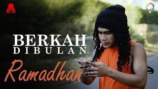 BERKAH DIBULAN RAMADHAN || Maell Lee Bukan Kaleng Kaleng