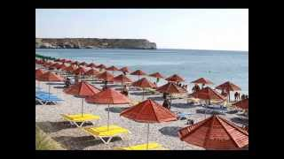 Kolymbia Beach Rodi  Kolymbia Galadriel viaggi Pieve di Soligo 04381796937