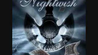 Meadows of Heaven by Nightwish - Lyrics