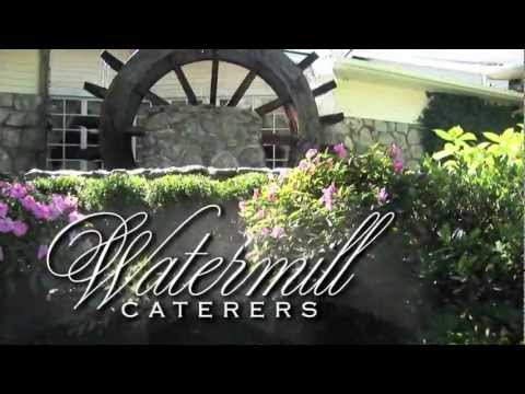 watermill-caterers-30-second-spot