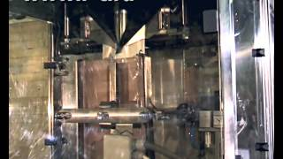 Фасовочно-упаковочное оборудование: Автомат SBi-150F(, 2012-08-07T13:10:20.000Z)