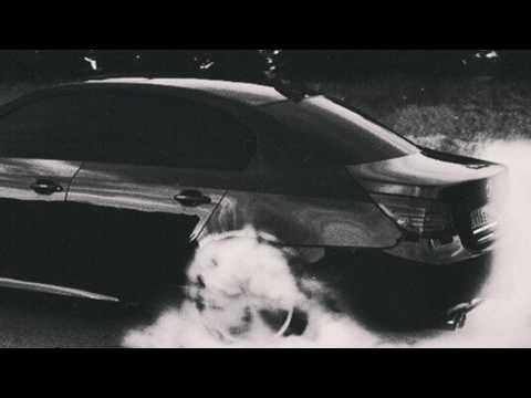 Slow Motion! Hot Light   Dynamite Original Mix