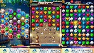 видео Jewels Maze 2 на андроид скачать бесплатно.