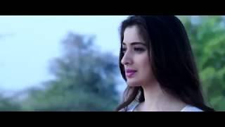 Download Video Julie 2 | Official Trailer Release | Zaheer Khan| MP3 3GP MP4
