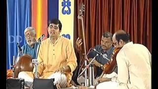 Podhigai TV sikkil GuruCharan ISAI SAARAL