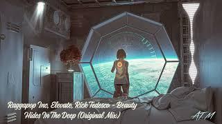 Atmospheric Breaks & Progressive Breaks Mix Vol 19