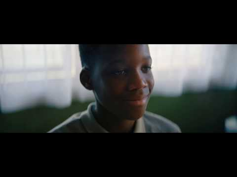 Intel Inside ad | Adebowale Adekunle