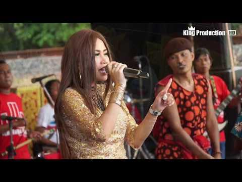 Lagi Syantik - Anik Arnika Jaya Live Luwung Mundu Cirebon