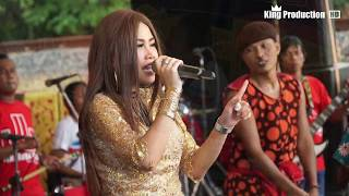Video Lagi Syantik - Anik Arnika Jaya Live Luwung Mundu Cirebon download MP3, 3GP, MP4, WEBM, AVI, FLV September 2018