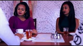 |New Eritrean Film| Kergixekinye   Part 5 - 2018 Official Video