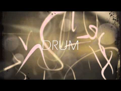 Guy Sebastian - Like a Drum - Single [Lyric Video]
