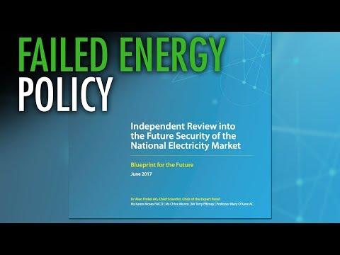 "How Australia can be a ""global energy super-power"""