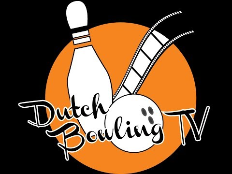 Deventer Open Bowling Toernooi 2018 (Finale Ronde 1)