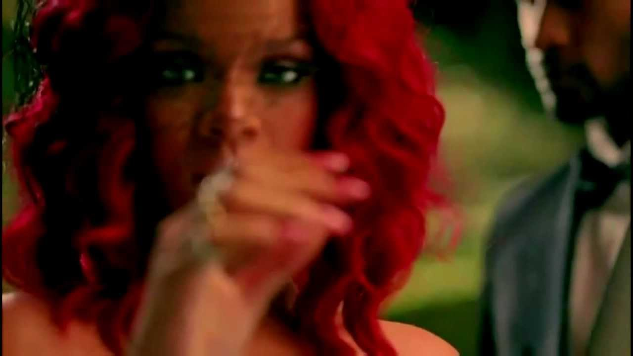 farewell song by rihanna free download