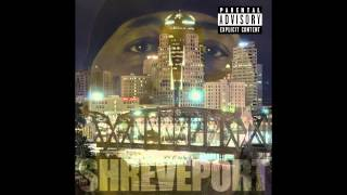 Big Poppa - Shreveport