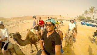 FLYING TO ISRAEL - TAGLIT BIRTHRIGHT ISRAEL Yael Adventures #YA583