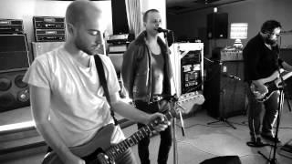 Melting Butter Session #3: Messer - ''Es gibt etwas'' (Live at RAMA Sound)