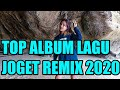 Lagu Joget Ambon Terbaru Minang Edit Remix   Mp3 - Mp4 Download