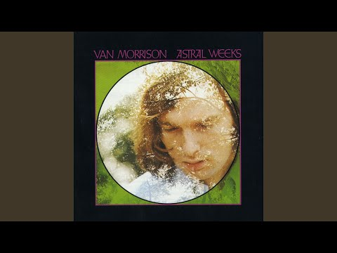 Astral Weeks (2015 Remastered)