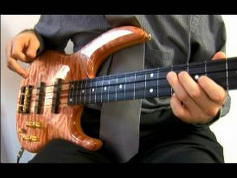 advanced bass guitar techniques tips for transcribe melody on bass guitar youtube. Black Bedroom Furniture Sets. Home Design Ideas
