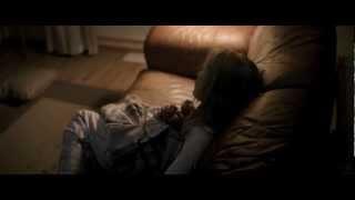 THE HYPNOTIST (L'HYPNOTISEUR) - Bande-annonce VOST