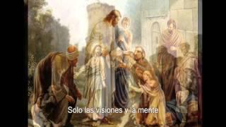 Enigma - Goodbye Milky Way Subtitulo en español