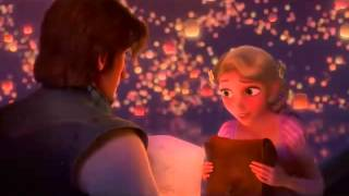 Myegy.CoM. Tangled.2010.DvdR.Arabic.Dubbed