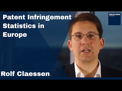 💡-patent-infringement-in-europe---statistics-#rolfclaessen