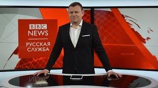 видео Новости | Мой Киев