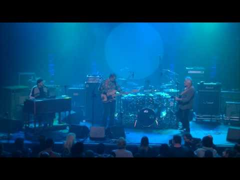 Funky Meters-Live at the Music Box