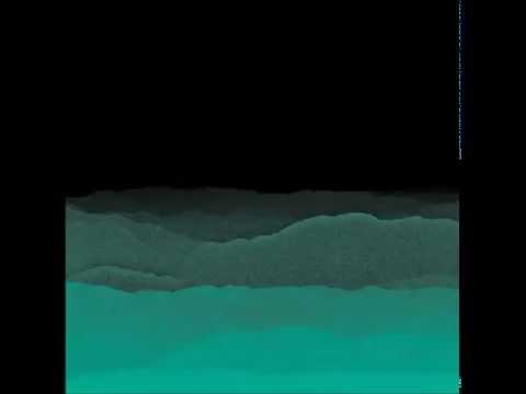 Efdemin - Parallaxis (Traumprinz's Over 2 The End Version)