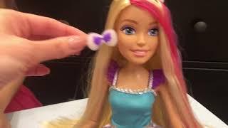 Барби дримтопия куклы.