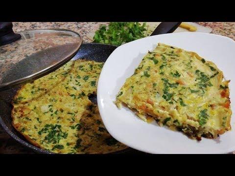 recette-dîner-facile-et-rapide-cuisine-marocaine