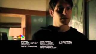 Гримм 2 сезон 8 эпизод промо